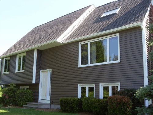 Aluminium or Vinyl house siding: which is best?